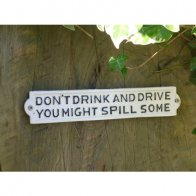 cast-iron-don-t-drink-drive-sign-white.1
