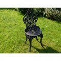 cast-iron-pub-chair