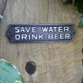 cast-iron-save-water-drink-beer-sign
