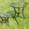 cast-iron-table-glass-top