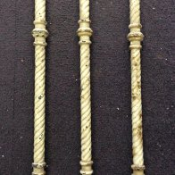 cast-iron-twist-spindle-a2