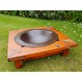 chinese-style-fire-pit