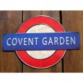 covent-garden-sign