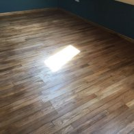 customer-project-2-oak-flooring