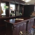 home-bar-2-6-metre-mahogany