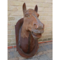 horse-head-wall-plaque