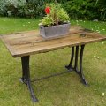 industrial-wooden-side-table