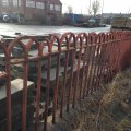 iron-bow-top-railings-with-coping-stone