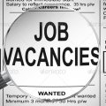job-vacancies