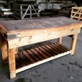 large-6ft-reclaimed-butcher-block-stand