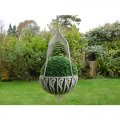 large-hanging-basket-black-not-including-bracket.1