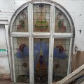 large-stained-glass-window.4