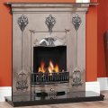 liberty-cast-iron-fireplace
