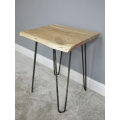 living-edge-side-table