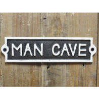 man-cave-sign.1