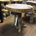 mini-teak-bistro-table