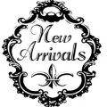 new-arrivals-reclaimed-uk