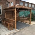outdoor-redwood-garden-gazebo
