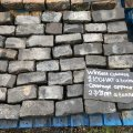 reclaimed-granite-winsett-cobbles