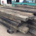 reclaimed-railway-sleepers-various-sizes