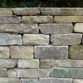 reclaimed-stone-uk