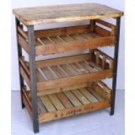 reclaimed-wooden-tray-stand
