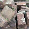 red-quoin-stone