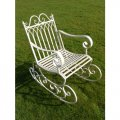 rocking-chair-antique-white