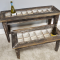rustic-bottle-holders