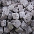 small-grey-granite-cobbles
