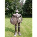 suit-of-armour-large-rusty.1