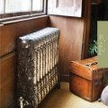 the-chelsea-cast-iron-radiator-hand-burnished.1