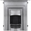 the-oxford-cast-iron-combination-fireplace