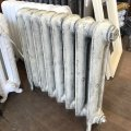 the-princess-cast-iron-radiator-antique-vellum