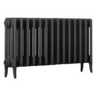 the-victorian-cast-iron-radiator-460mm.1