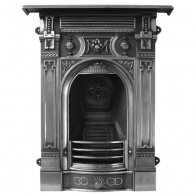 the-victorian-small-cast-iron-combination-fireplace