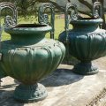 urn-s-planters.1