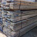 used-scaffolding-boards