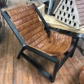 vintage-leather-chair