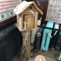 wooden-driftwood-bird-house