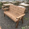 wooden-garden-3-seater-bench