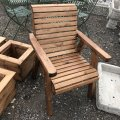 wooden-garden-single-chair