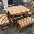 wooden-garden-square-table-4-forms