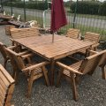 wooden-garden-square-table-8-seater